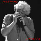 Marianne - Single - Tim Welvaars