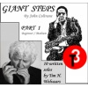 giant-steps-part-1-t3-tim-welvaars
