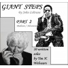 giant-steps-part-2-tim-welvaars