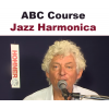 jazzharmonica-course-abc