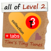 tims-tiny-tunes-level-2-83-tunes-tabs